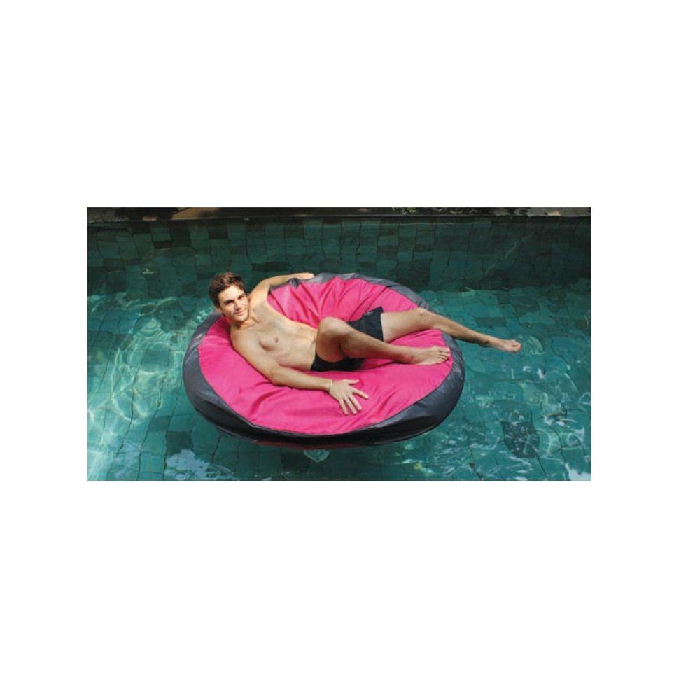 floating lounge f r pool garten rondo insel pws poolshop. Black Bedroom Furniture Sets. Home Design Ideas