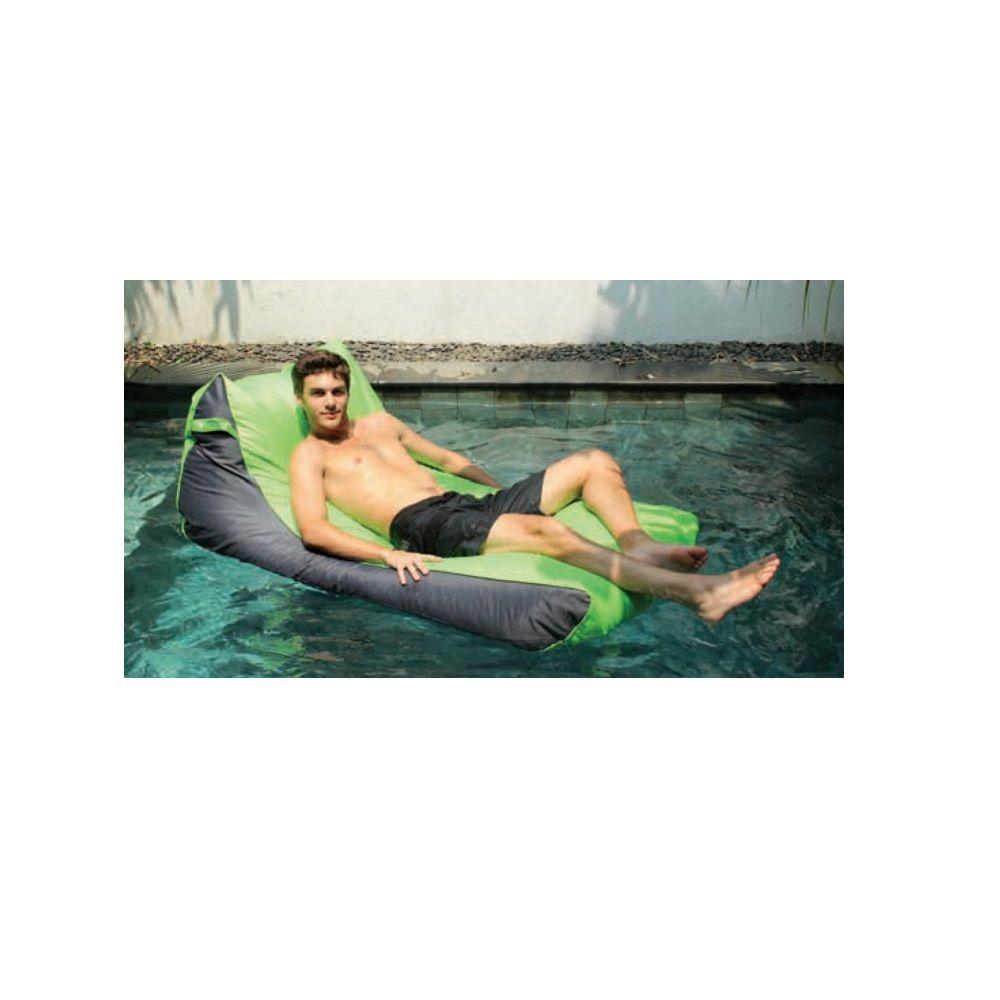 floating lounge f r pool garten sofa lounge pws poolshop. Black Bedroom Furniture Sets. Home Design Ideas